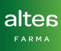 Altea Farma